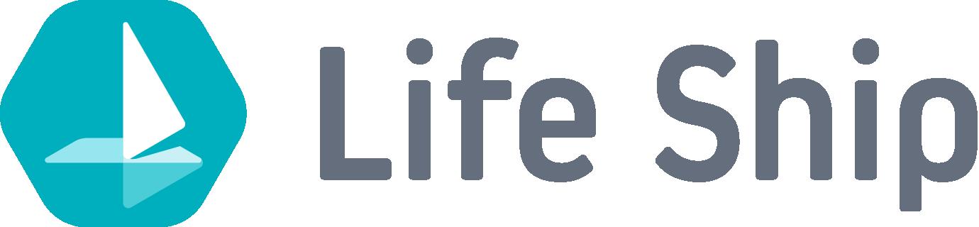 Life Ship Inc.